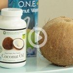 How to Use Coconut Oil in Multiple Ways