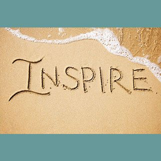 How to Inspire Others with Simple Acts