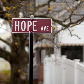 Why Hope Only Lives in the Present