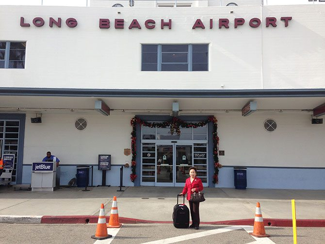 LongBeachAirportSign