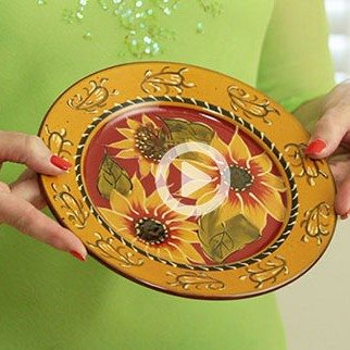 How to Lose Weight with Feng Shui