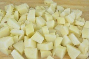PotatoDice2