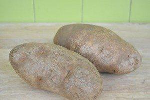 PotatoIngredients
