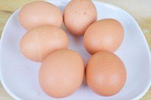 EggIngredient