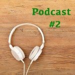 Podcast 2: What is Energy and How to Shift It for a Powerful Life!