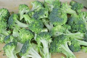 Brocoli-Diced-Final
