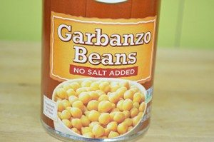 Garbanzo-Bean-Ingredient