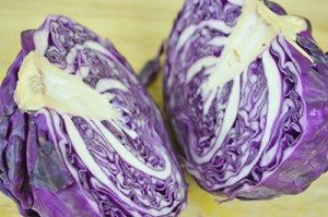 Two-Cabbage-Halves