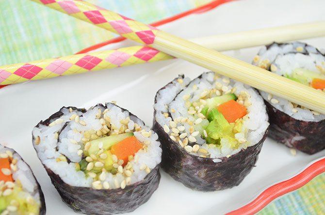 Vegan-Sushi-2-Pic-670X444