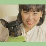 Meet My Dog Happee: Why Animals can be our Spiritual Healers!