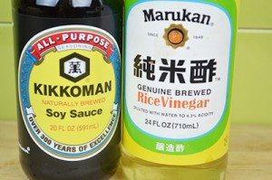 CondimentIngredient