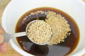Sesame-Seed-in-Marinade