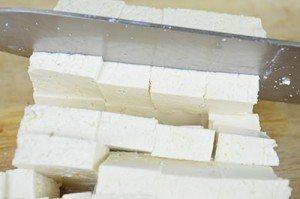 Slice-Tofu-7