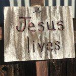 God Lives in Each of Us….