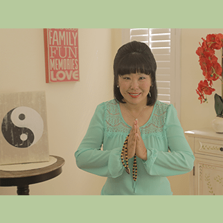 Why I Created Yin & Yang Living