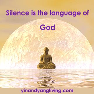 BuddhaSilence322