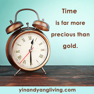 TimeMorePreciousGold322