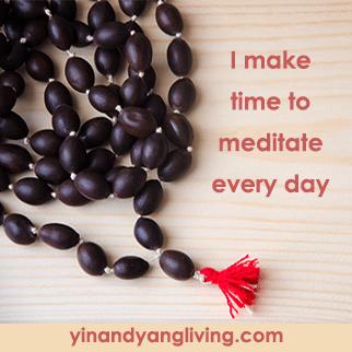 Meditate322