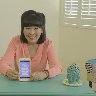 My Spiritual Mobile Apps