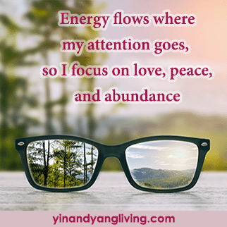 energyflowsattention322