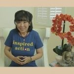 Why I Take Inspired Action