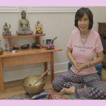 Morning Ritual Meditation