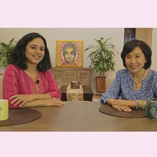 Menstruation Remedies in Ayurveda