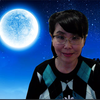Moon Live! Covid 2020: Year of Opportunities!