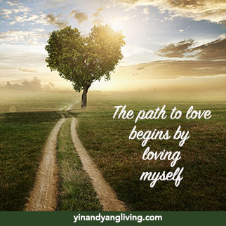 OM Message: Path to Love