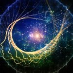 Guided Meditation to Expand your Psychic Awareness
