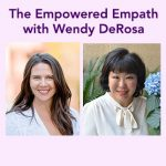 How to Become an Empowered Empath