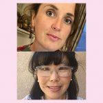 Full Moon Meditation with Energy Healer Yvonne Skelly