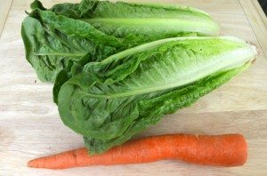 4.Veggies(resized)