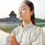"""Zen Buddhism: In Search of Self"": Inspiring Korean Women Monks…"