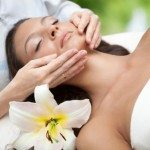 Chinese Facial Massage to Reduce your Facial Wrinkles