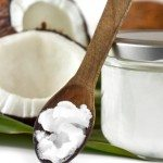Multiple Ways to Use Coconut Oil