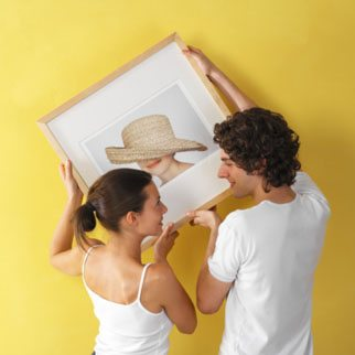 Nurture Better Relationships with Fengshui