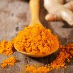 9 Ways to use Turmeric Spice for Skin Care