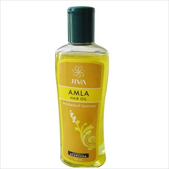 6 Beauty Benefits of Amla Oil for your Hair and Skin