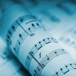 Leran Wang's Music…
