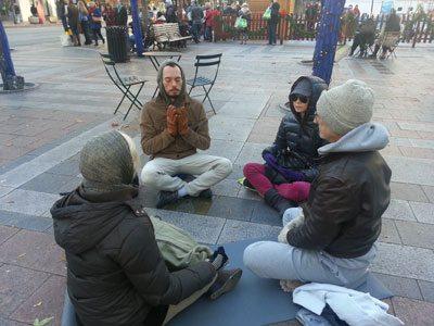 MeditatorsPic3