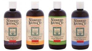SeaweedBathCo
