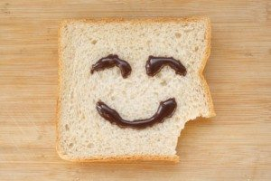 SmileToastforWeb