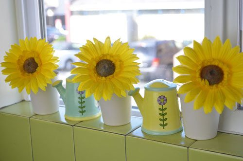 SunflowerinKitchenforWeb