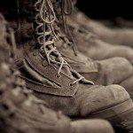 Our War Veterans…